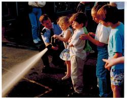 I208_Howen_fire-Station_1996