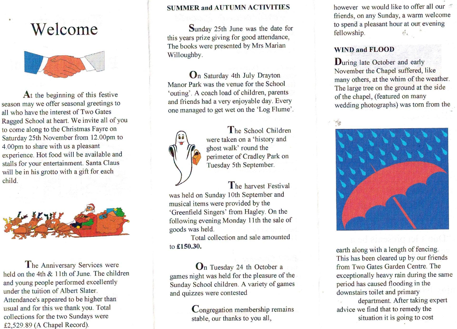 J032b_Newsletter_12_[Dec-2000]