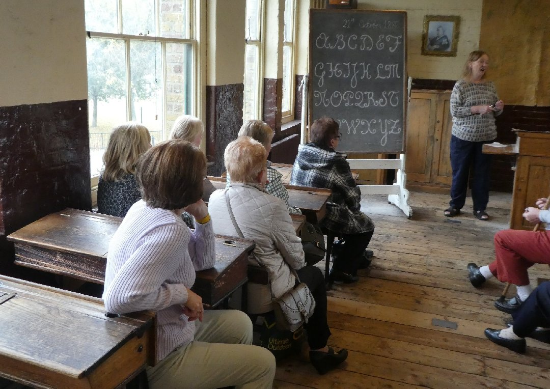 2016_10-25_The-Ragged-Sch-Museum_43