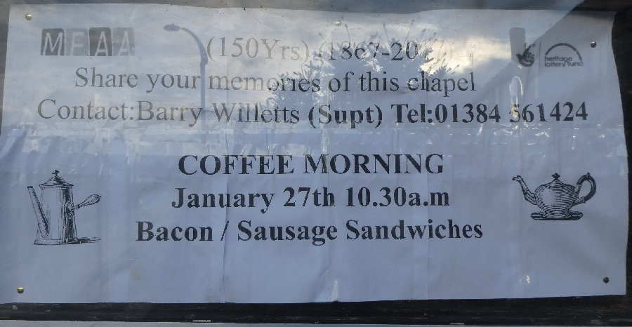2017_01-27_Coffee-Morning2