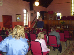 2006_10-23_Caslon School 1
