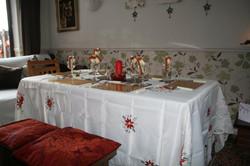 2010_12-15_Christmas 7