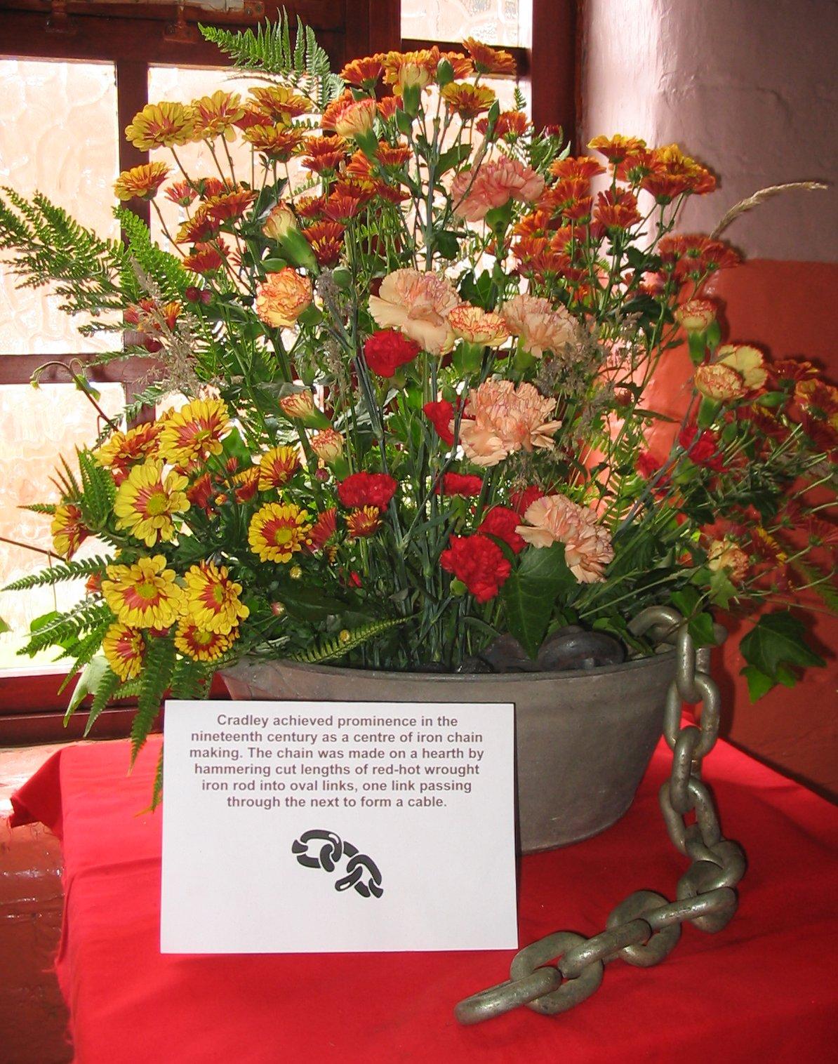 2006_06-24_Flower Festival 11