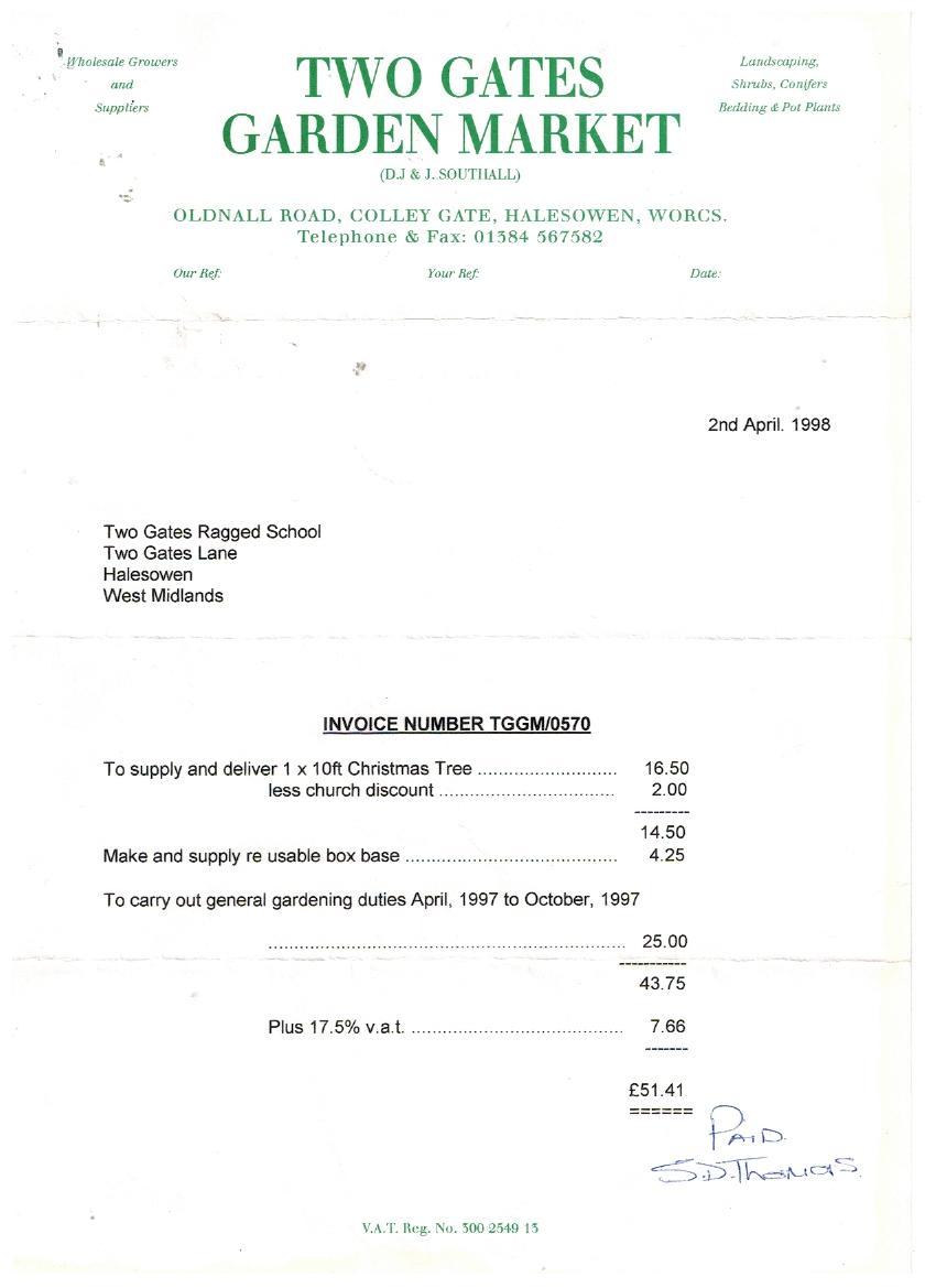 N032_Invoice_Market Garden-[02-04-1998]