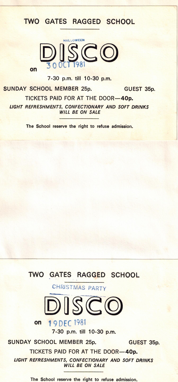 P248_Disco_[1981]