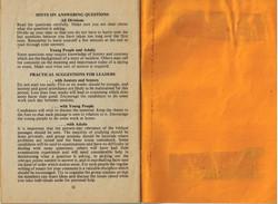 P252r_Scripture-Exam-[1982]