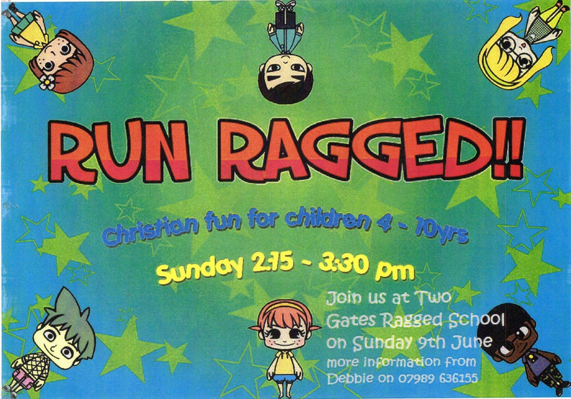 X035_Run-Ragged_[Poster]