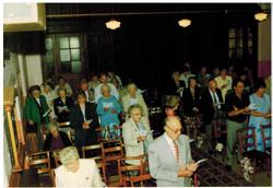 H149_Anniversary-2000