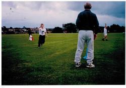 N108_Rounders_Homer-Hill_[15-07-1998]