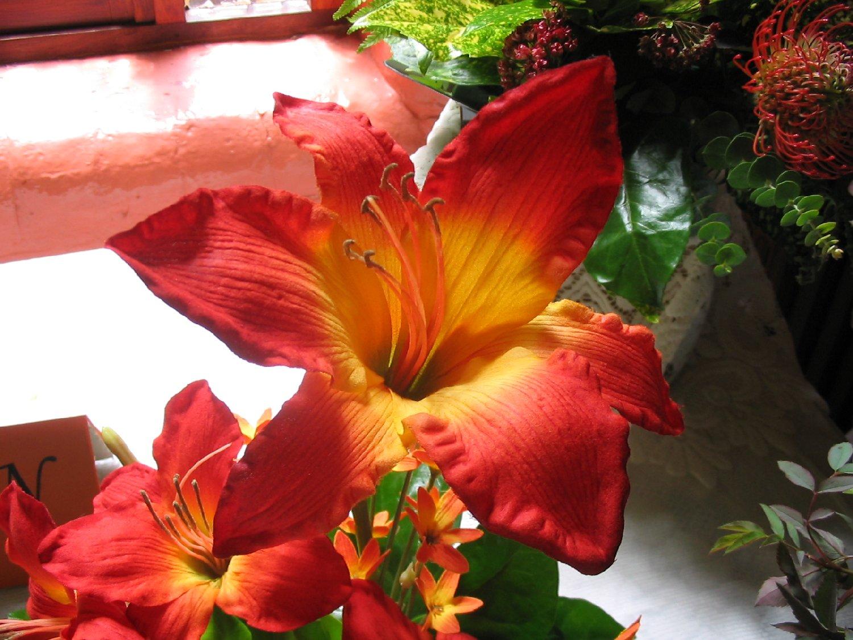 2006_06-24_Flower Festival 22_2