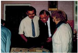 G032_Anniversary[1992]