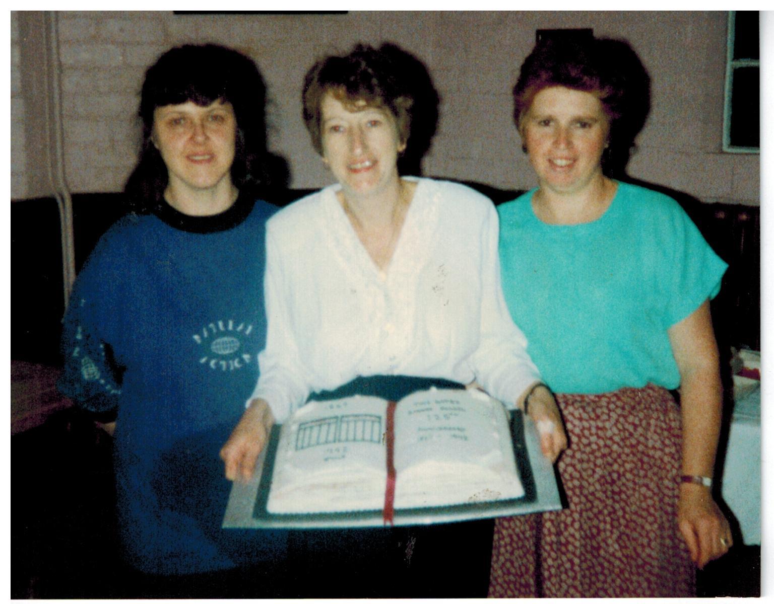 G022_Anniversary[1992]