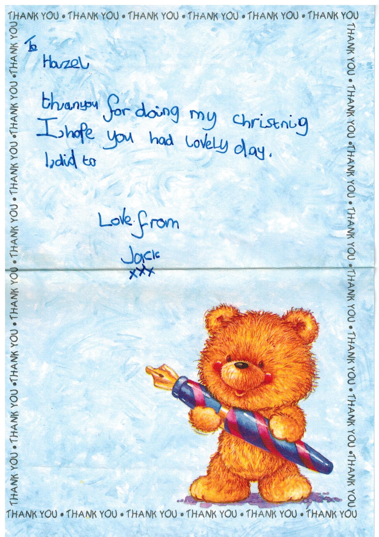 D033 Letter_Jack-WORTON