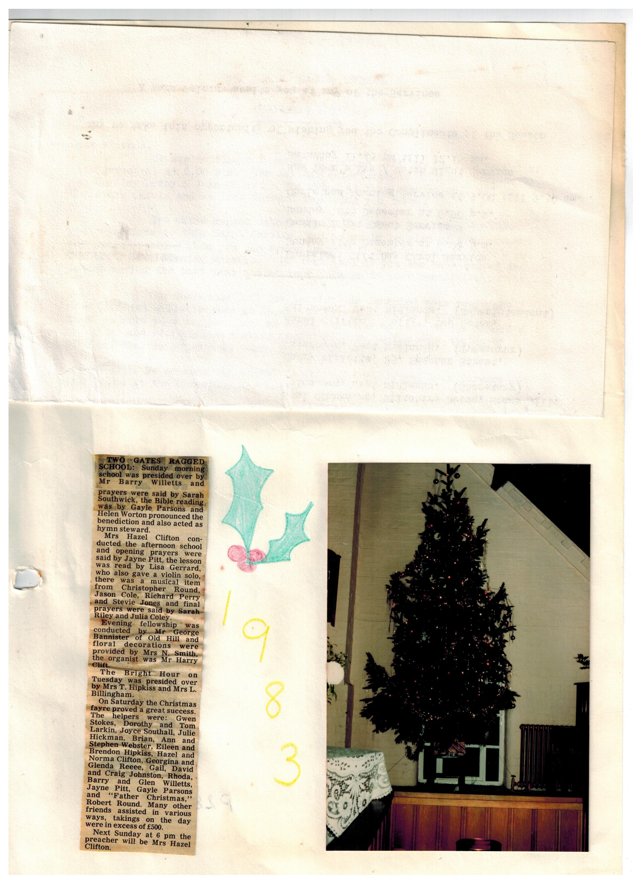 P287_Xmas-[1983]