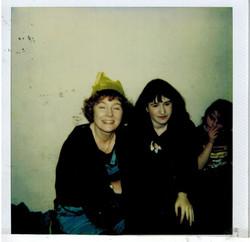 I108_Xmas-party-1996