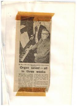 O140_PRESS_Organ Saved
