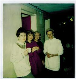 E068 Sunday School Party Jan-1993