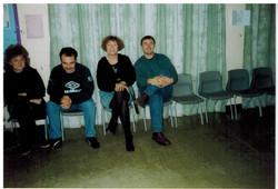 I129_Party_Caslon_1996