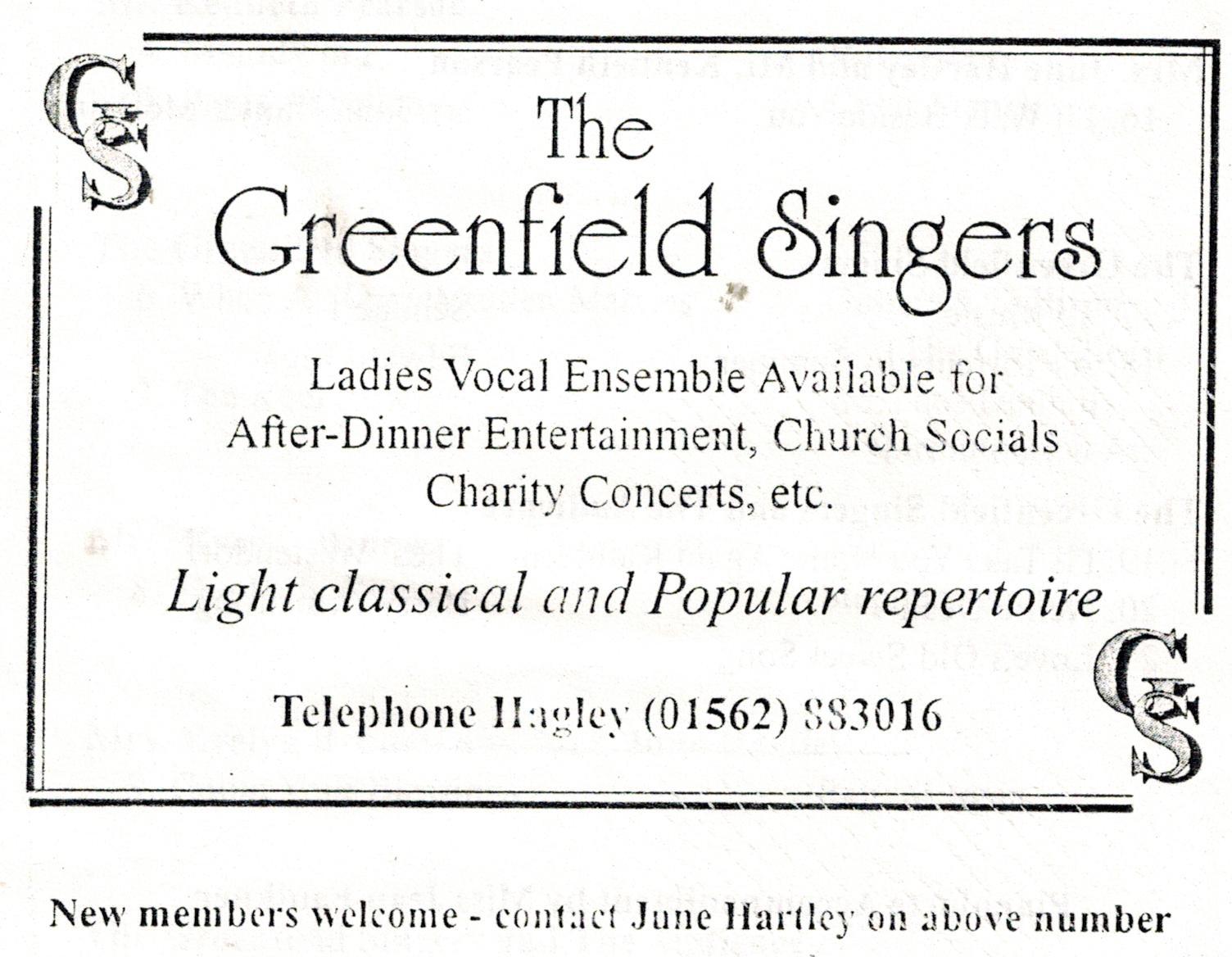 N083_Card_Greenfield-Singers_[24-06-1998]