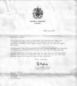 P242_Letter-[Mayors-Parlour]-1981