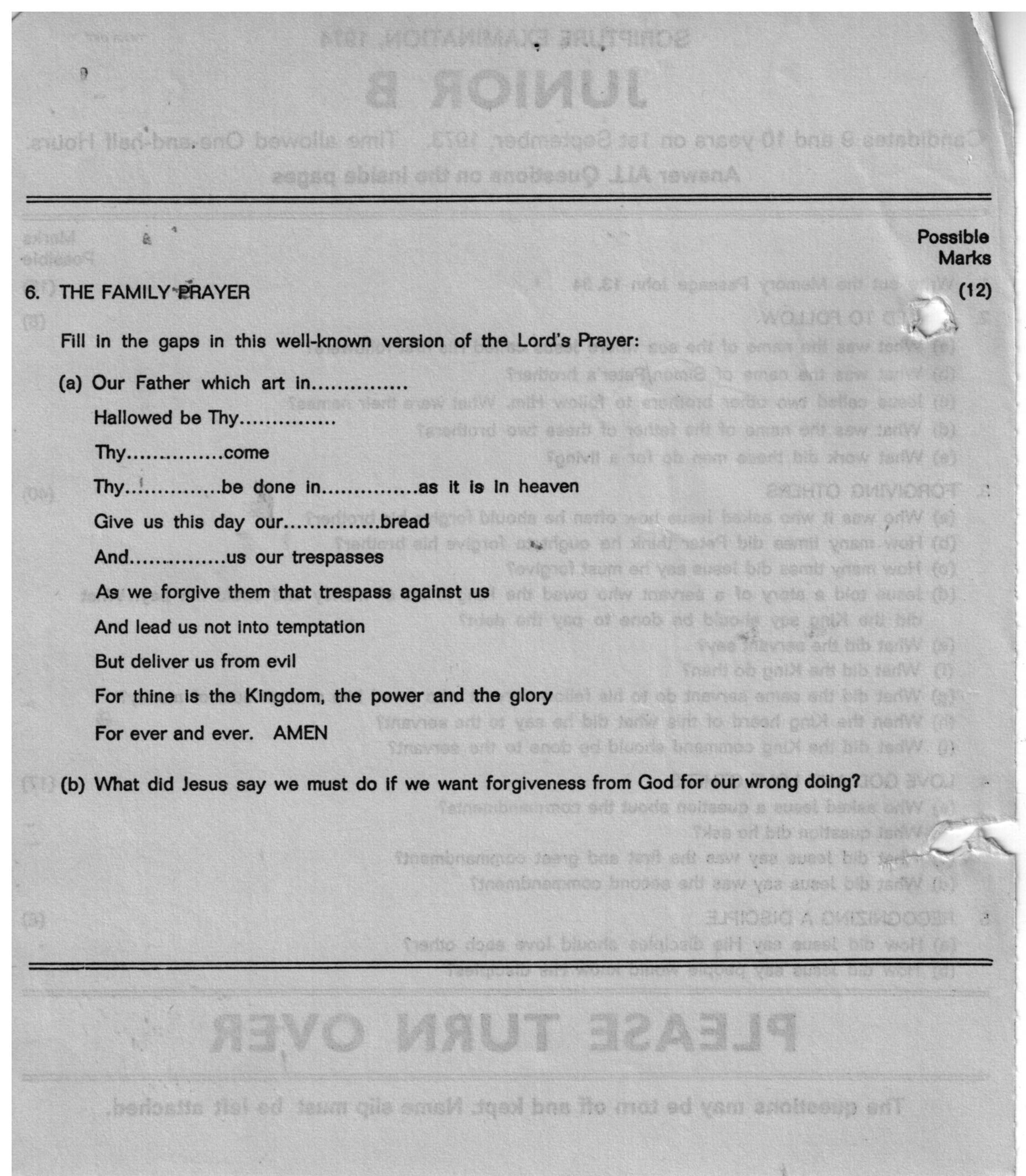 O156_Scripture-Exams-[1974]