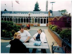 K040_Drayton-Manor[2002]