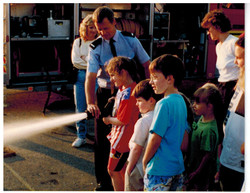 I207_Howen_fire-Station_1996