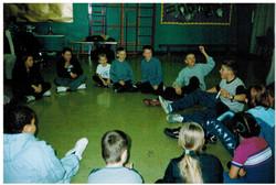 K010_Xmas-Party[Jan-2003]