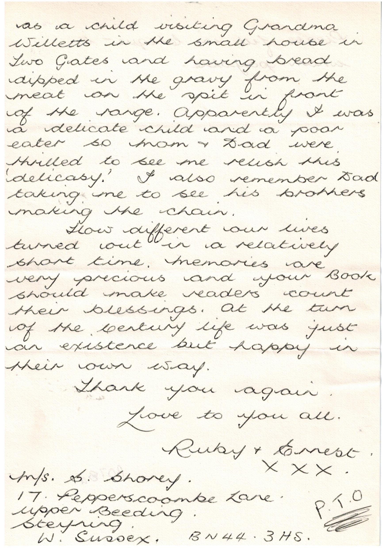 B078b Letter [Sharey)