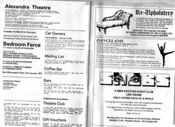 P024g_Alexandra-Theatre_[Dick-Whittington]-1976-77]