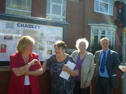 2006_08-23_Cradley Heritage Board 13