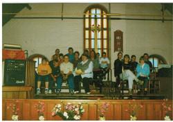 H148_Anniversary-2000