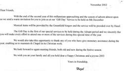 K066b_Newsletter_16a_[Nov-Dec-2002]