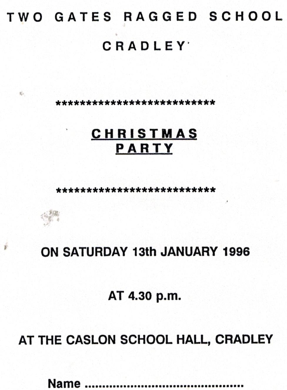 I095d_Invitation_Xmas-Party-1995