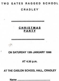I095d_Invitation_Xmas-Party-1995