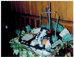 E077 Easter 1993