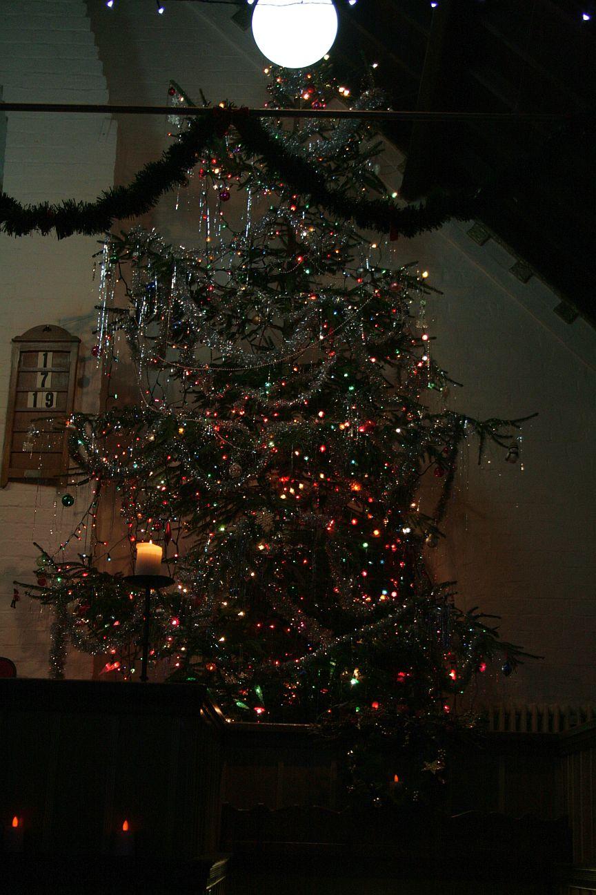2013_12-15_Christmas Tree
