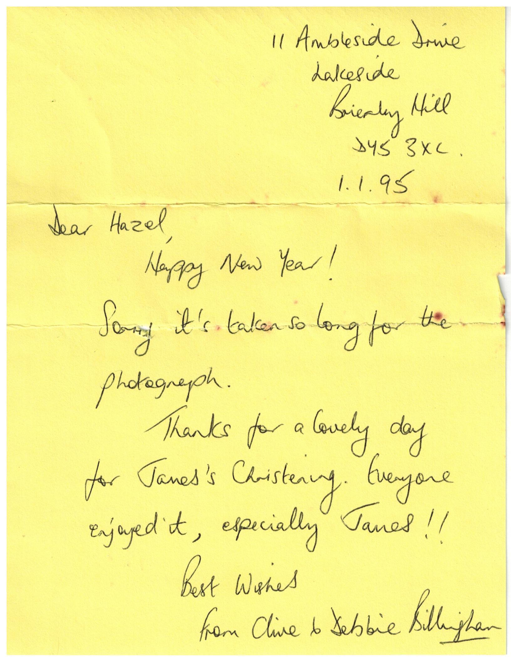 C027b Letter_Clive-and-Debbie_BILLINGHAM[01-01095]