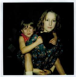 E109 Christmas-Party Feb-1994