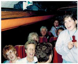 E047 Drayton Manor 1992