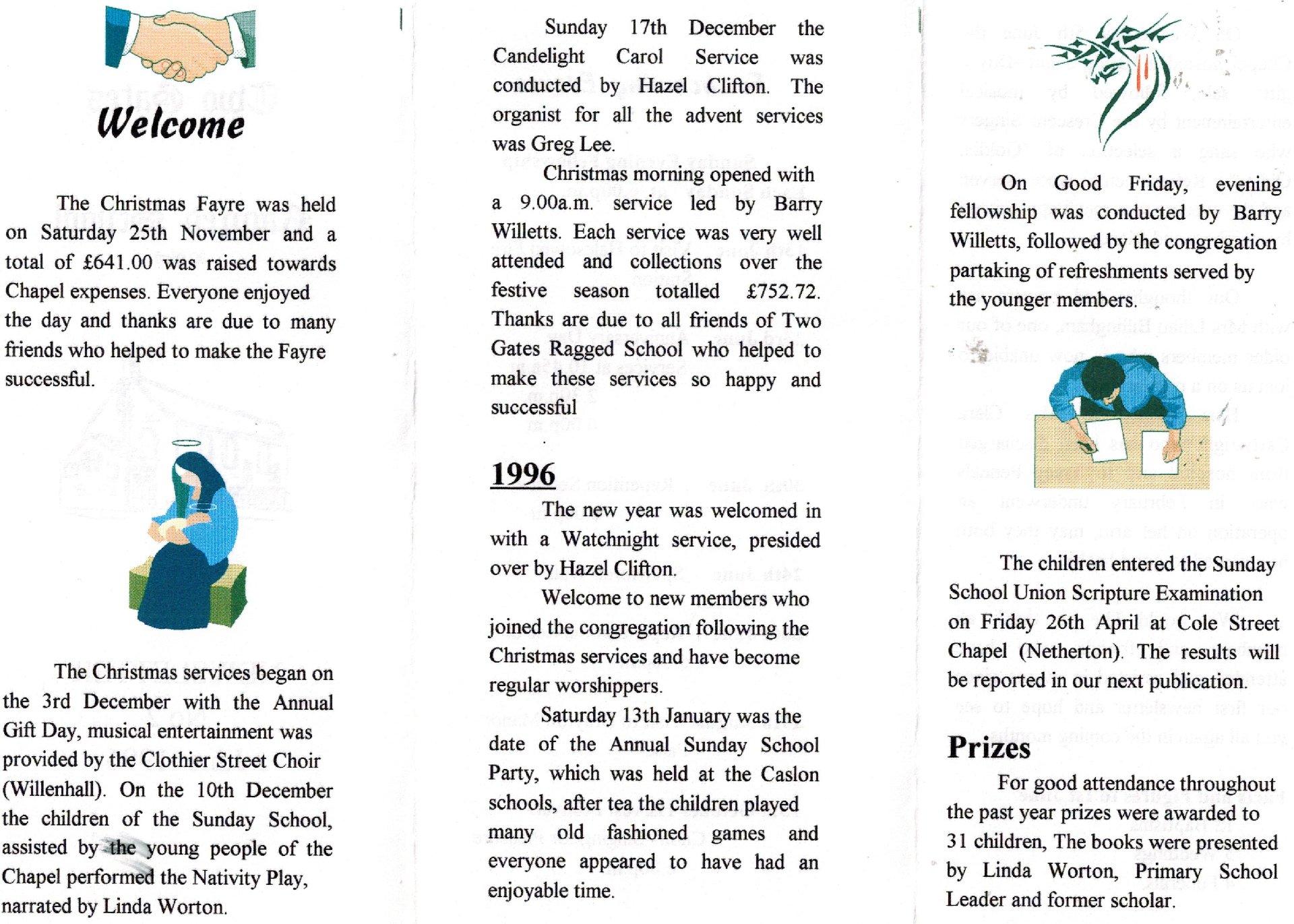I163b_Newsletter_2_1996