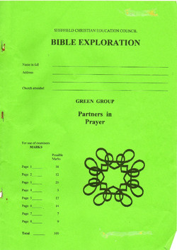 N171a-j_Bible-Exploration_[Green-Group]