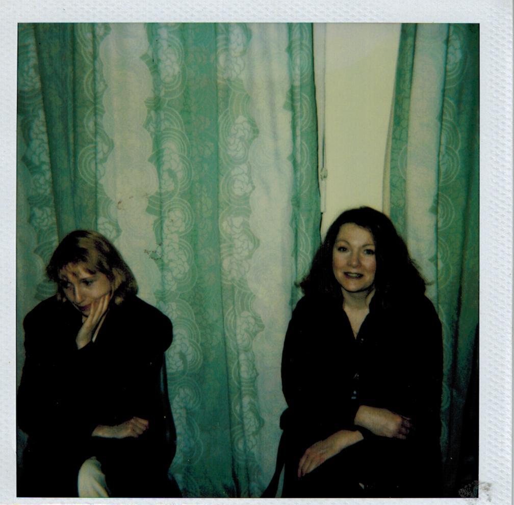 H086_Party_Jan-2000