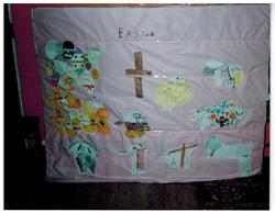 E078 Easter 1993
