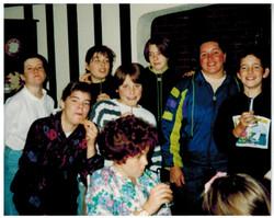 F424_Woodlands-Gate[1991]