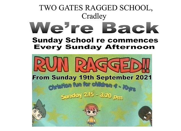 Run Ragged Large Poster 9 x A4.jpg