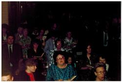 G017_Anniversary[1992]