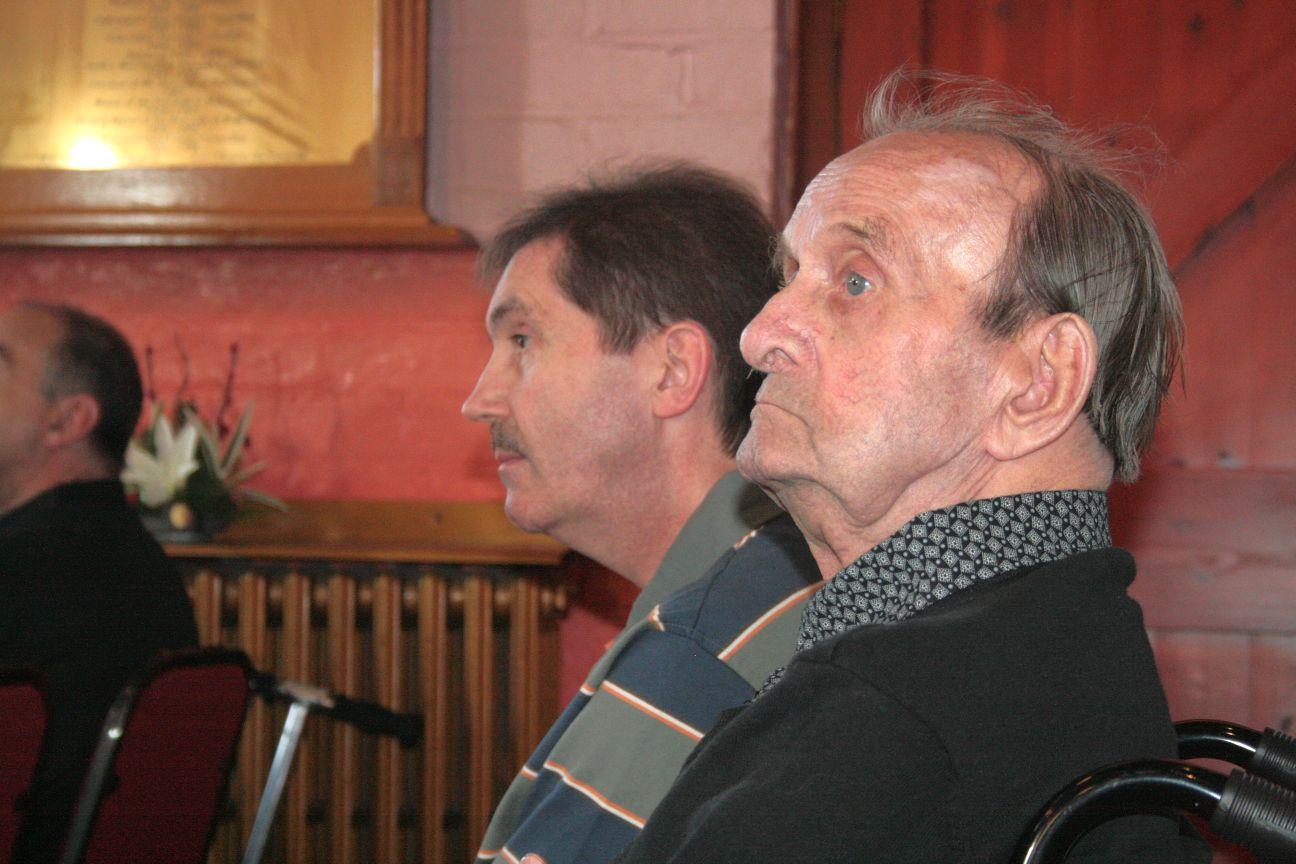 2010_05-16_Anniversary Dad & Keith
