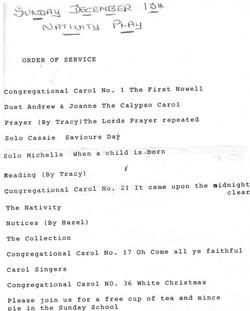 G104_Nativity[1992]