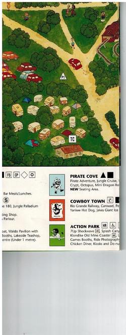 I232_Drayton-Manor_1996